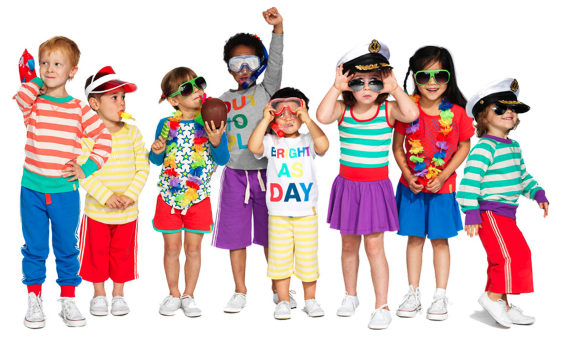 PNG HD Pictures Of Children - 124106