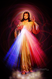 PNG HD Pictures Of Jesus - 146850