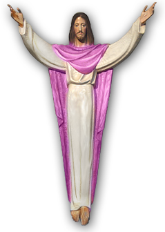 Jesus Christ PNG - PNG HD Pictures Of Jesus
