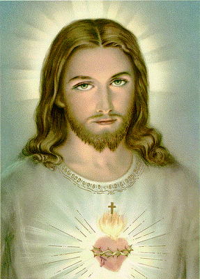 PNG HD Pictures Of Jesus - 146846