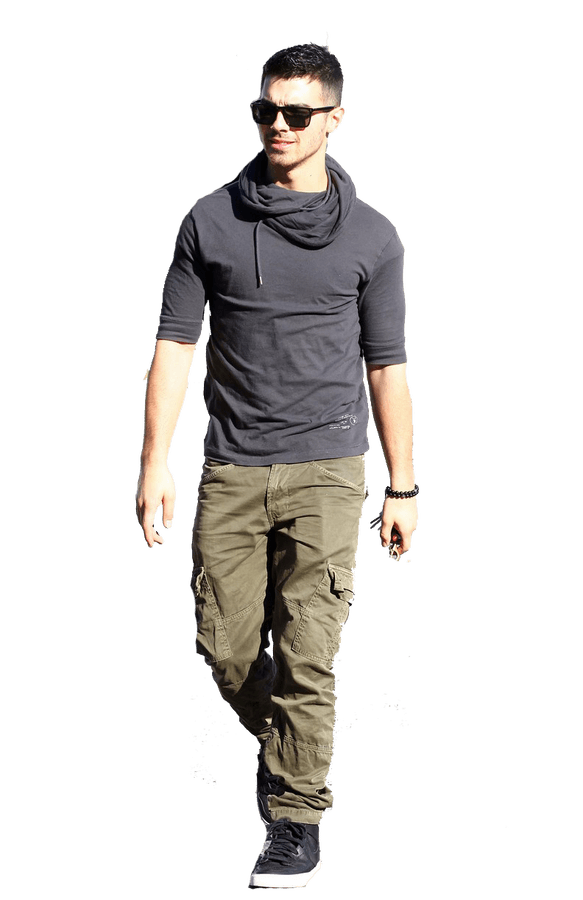 PNG HD Pictures Of People - 137907