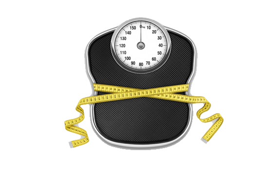 Weight - PNG HD Scale