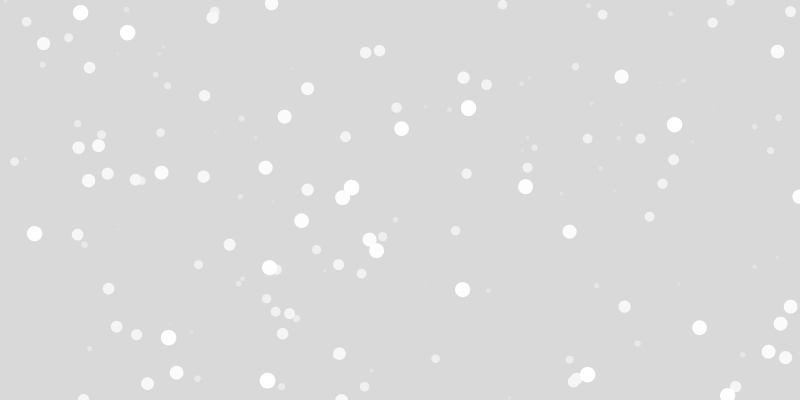 Snow Transparent PNG - PNG HD Snowing