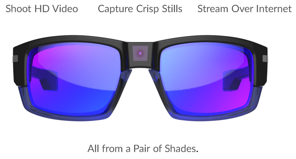 PNG HD Sun With Sunglasses - 152719