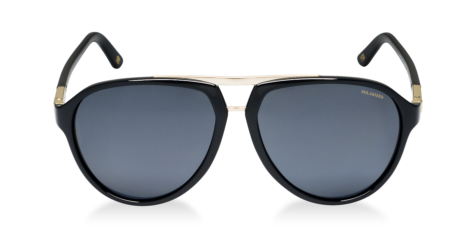 PNG HD Sun With Sunglasses - 152709