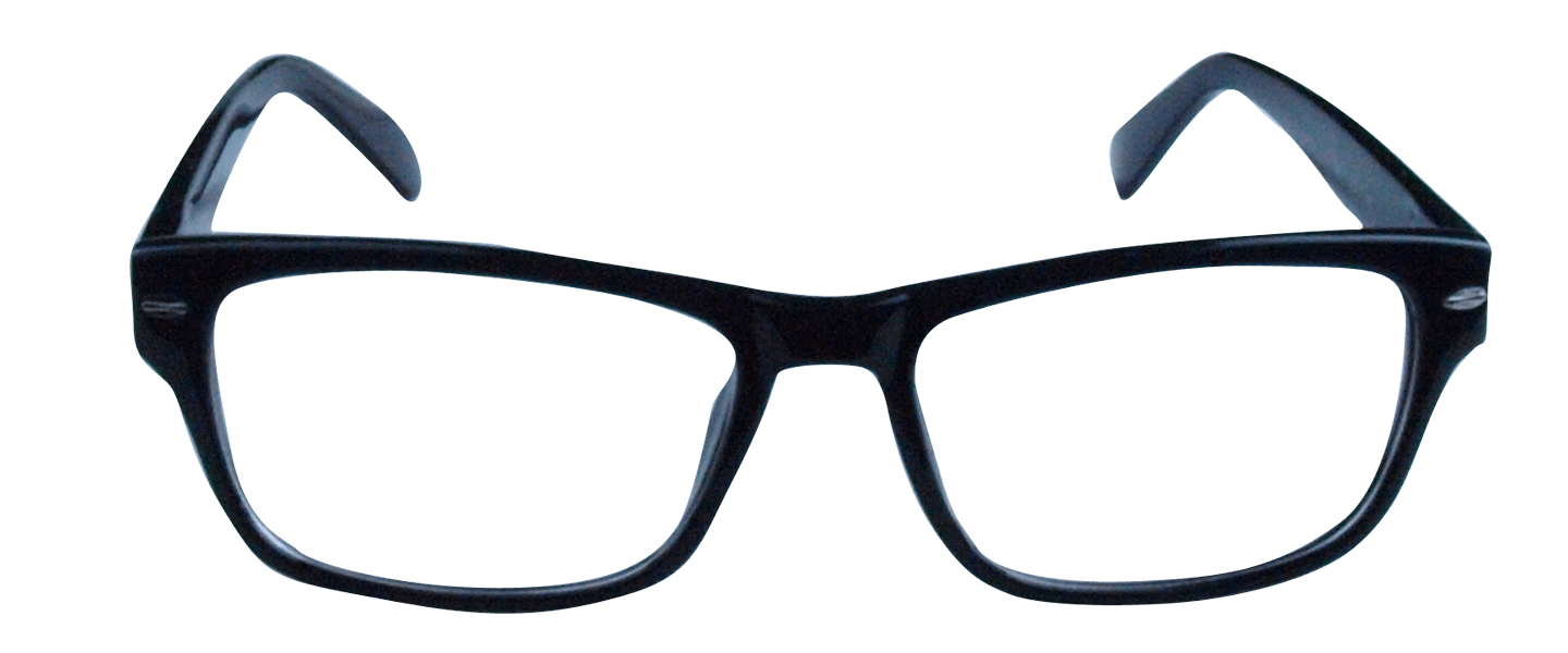 PNG HD Sun With Sunglasses - 152721