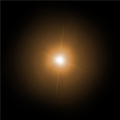 PNG HD Sun With Sunglasses - 152727