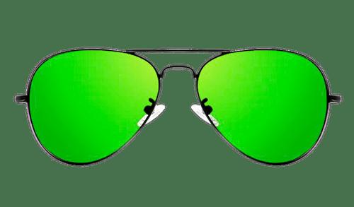 2a817e9356 PNG HD Sun With Sunglasses Transparent HD Sun With Sunglasses.PNG ...