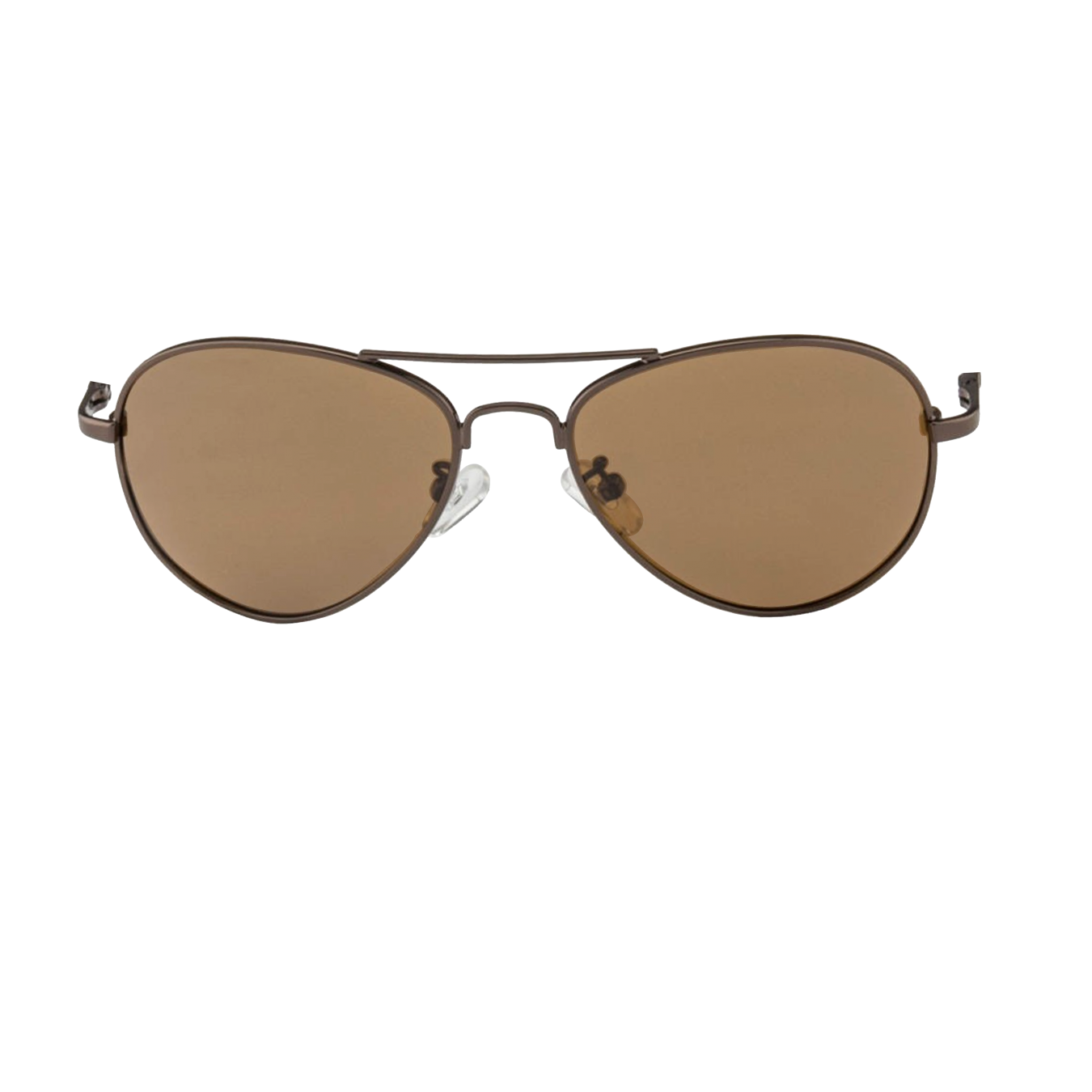 PNG HD Sun With Sunglasses - 152717