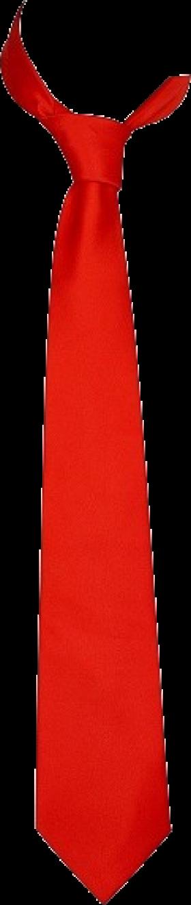 Red Tie Png image #42571 - Tie PNG - PNG HD Tie