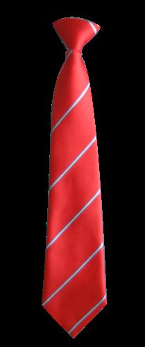 Red tie PNG image - Tie PNG - Tie HD PNG - PNG HD Tie
