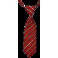 Tie Png Hd PNG Image - PNG HD Tie