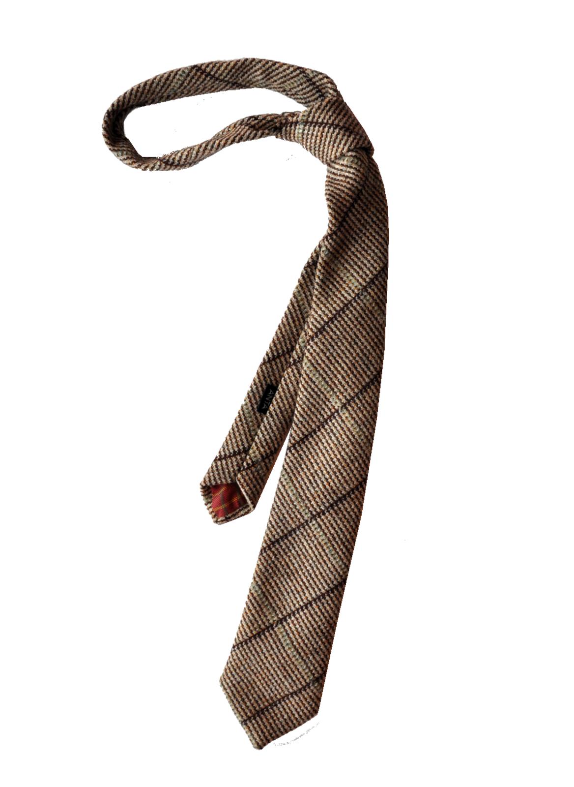 Tie PNG image - PNG HD Tie