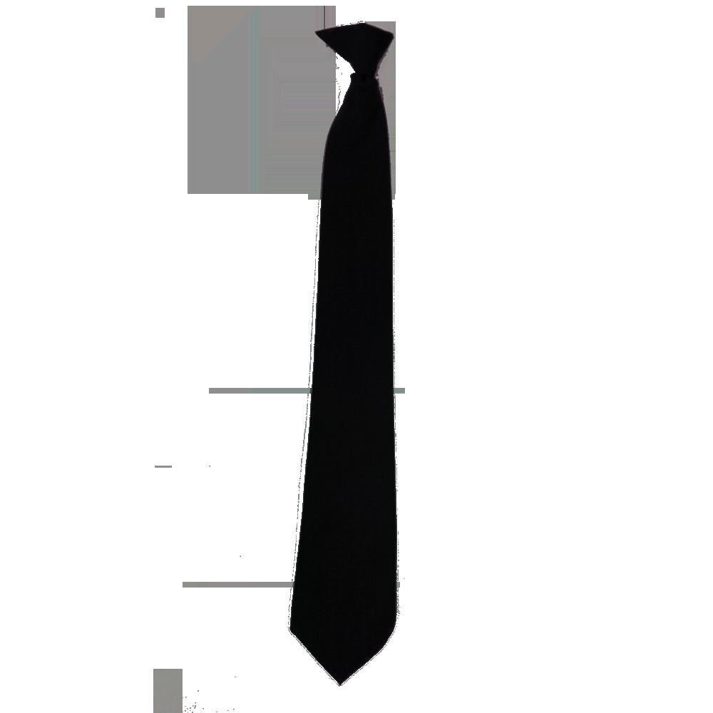 Tie PNG image - PNG Necktie - PNG HD Tie