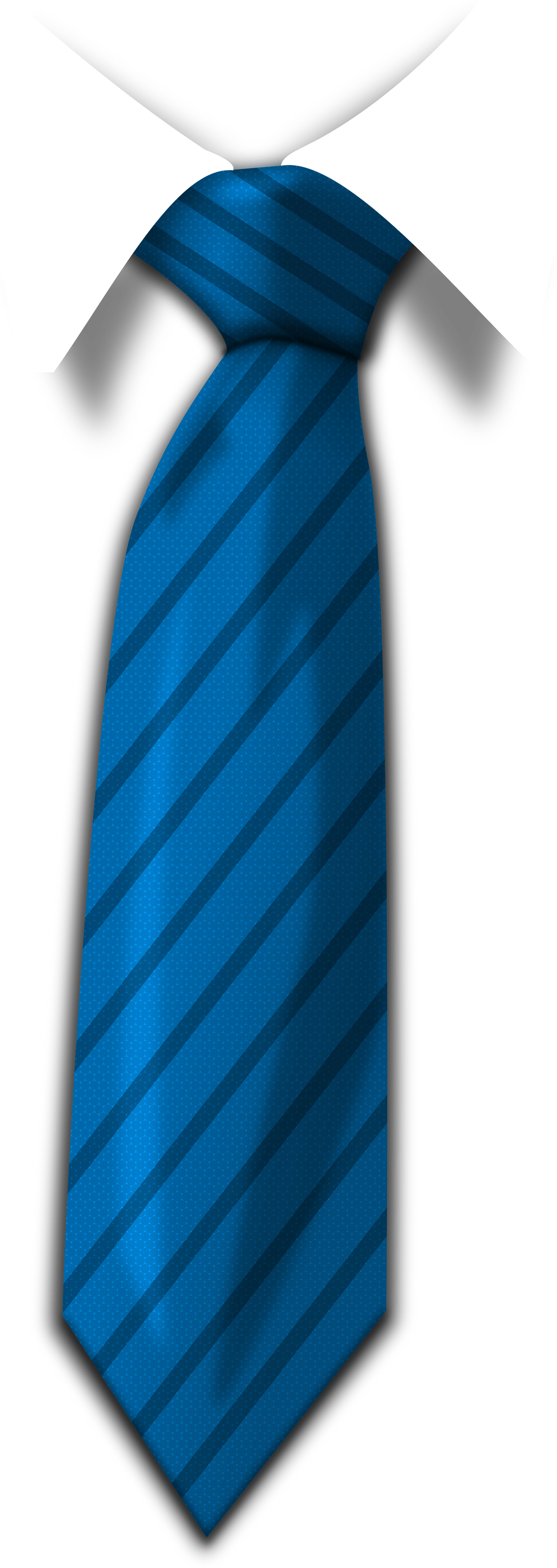 Tie Transparent PNG Sticker - PNG HD Tie