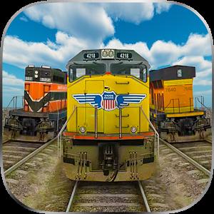 PNG HD Train - 123432