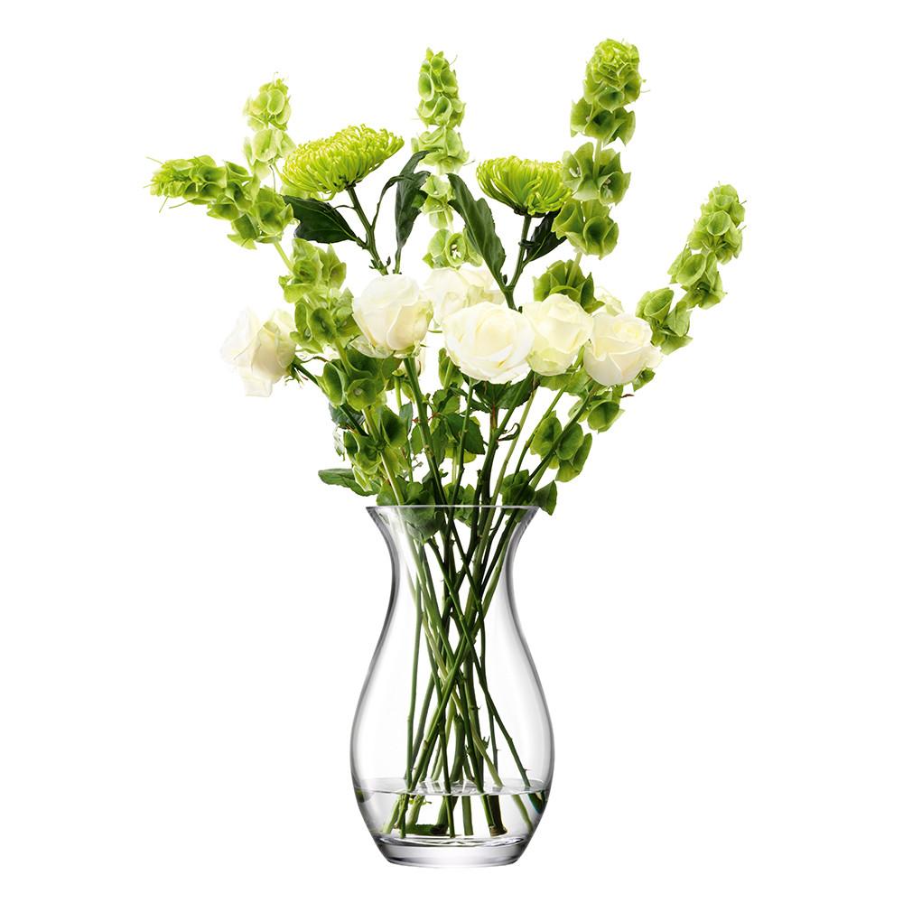 PNG HD Vase Of Flowers - 147203