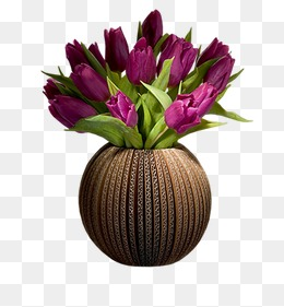 Taiwan Flower Vase, Graphic Design, Vase, Flat PNG Image And Clipart - PNG HD Vase Of Flowers