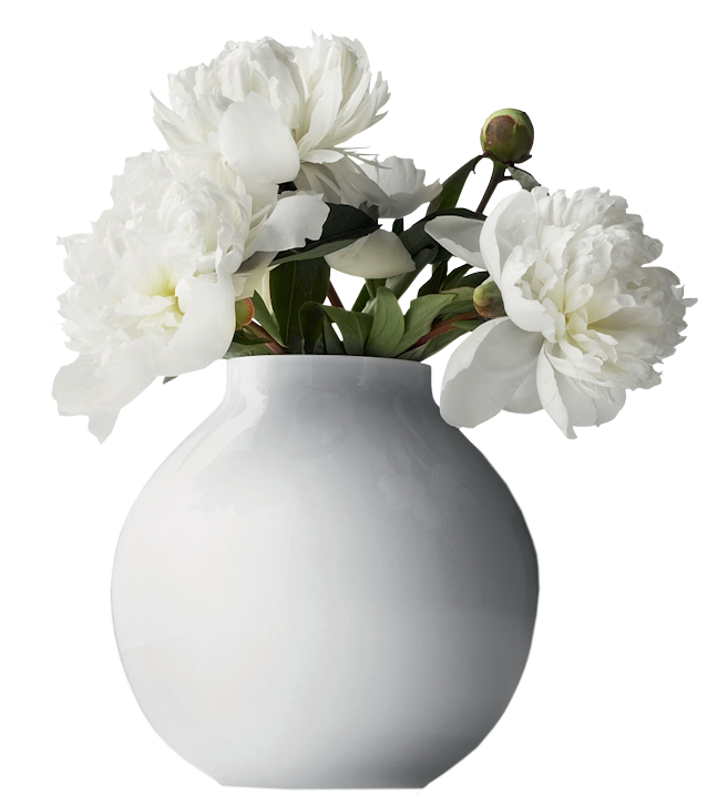Png Hd Vase Of Flowers Transparent Hd Vase Of Flowersg Images