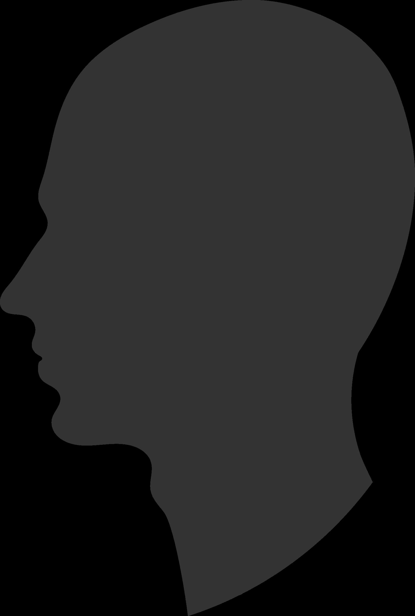 BIG IMAGE (PNG) - PNG Head