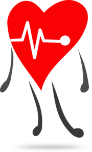 PNG Health - 47401