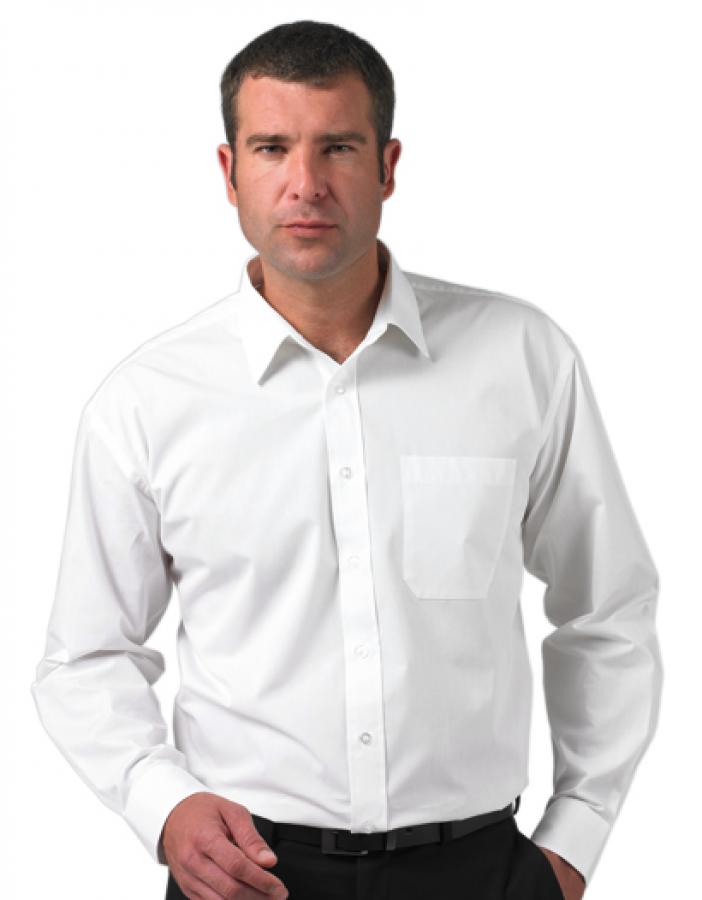 Hemd langarm - PNG Hemd