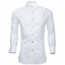 Hemd Mason - PNG Hemd