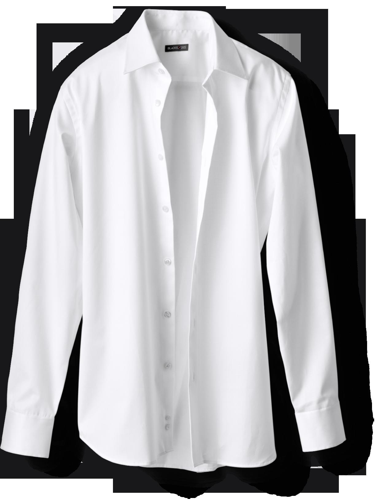 Lucienne - das taillierte Business-Hemd - PNG Hemd