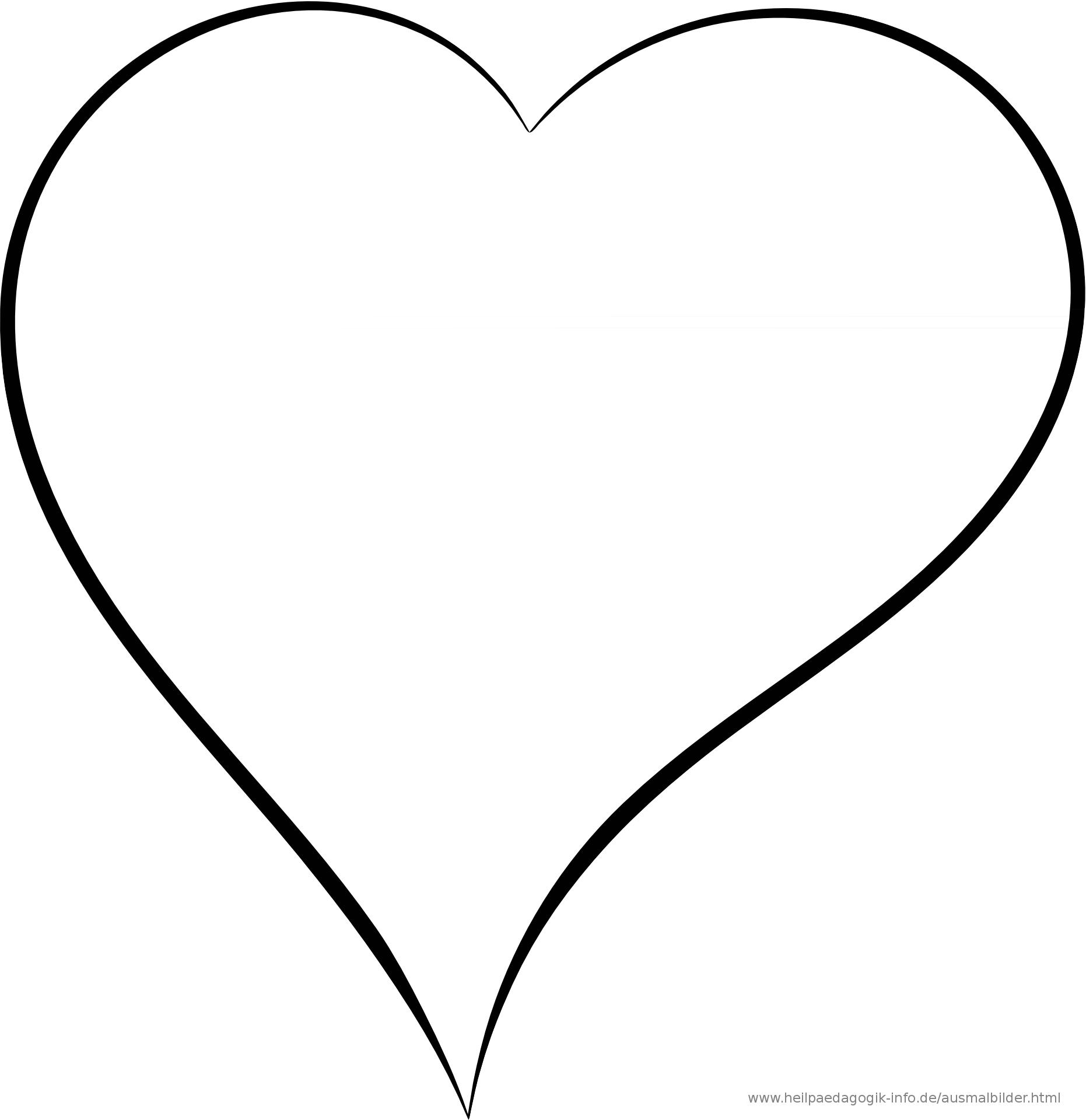 PNG Herz Transparent Herz.PNG Images. | PlusPNG