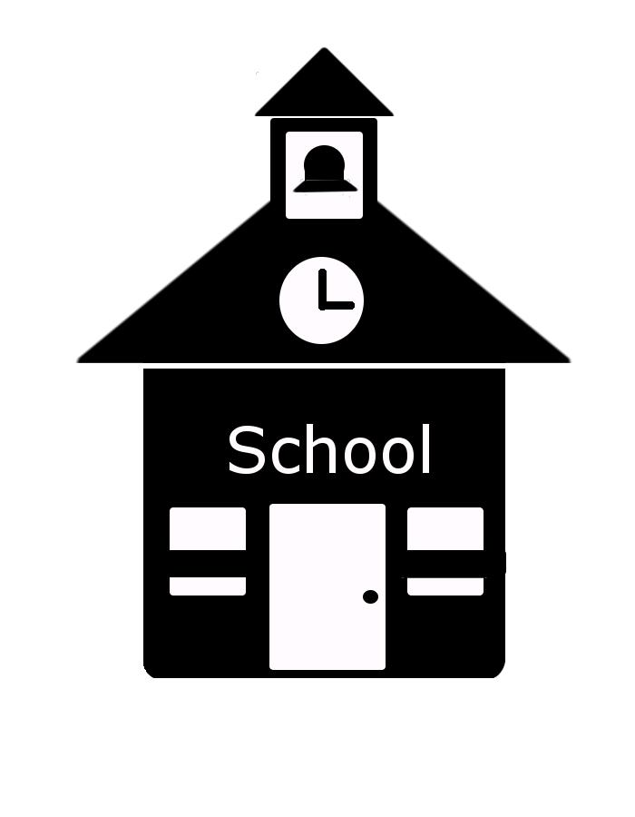 PNG High School Building - 65731