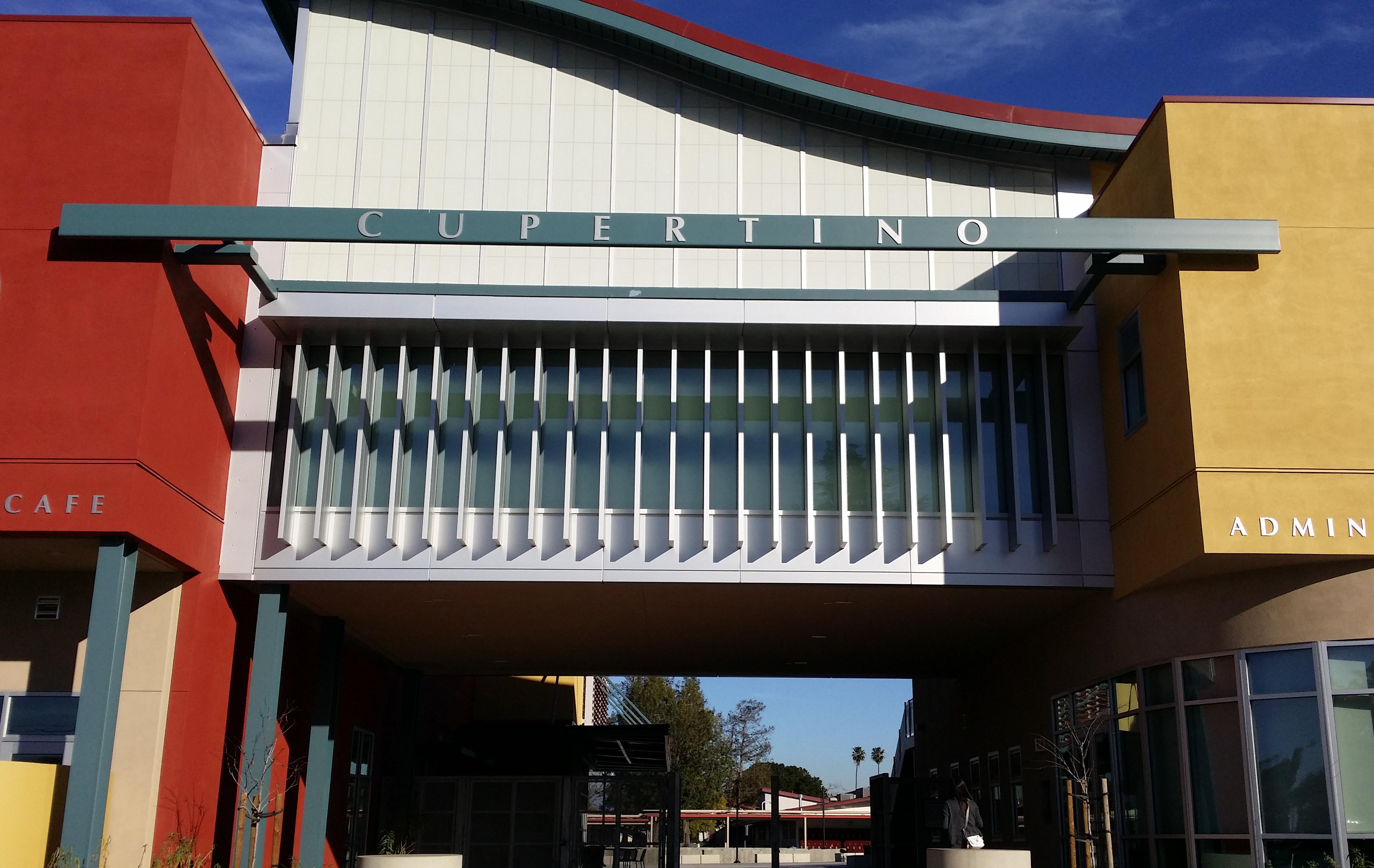 PNG High School Building - 65736