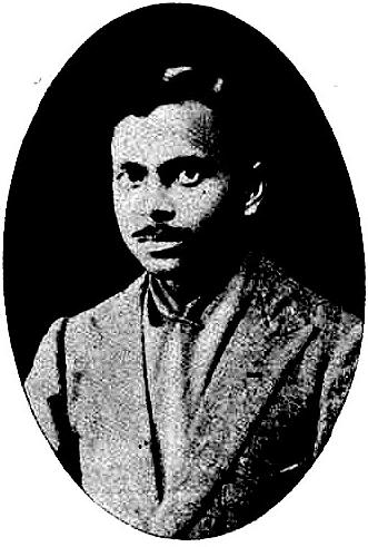 File:Phanindranath Bose (historian).png - PNG Historian
