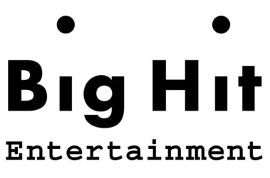 File:Big Hit Entertainment.png - PNG Hit