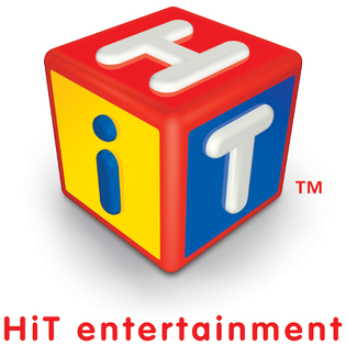 File:HiT Entertainment.png - PNG Hit