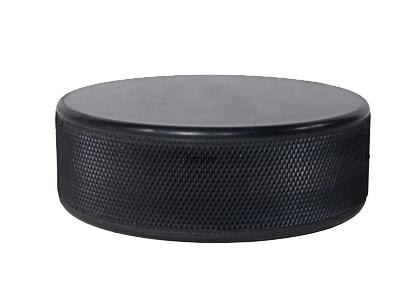 Hockey puck PNG - PNG Hockey Puck