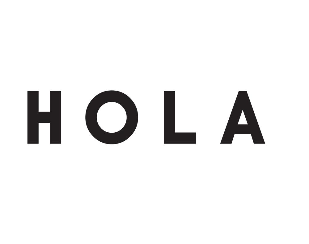 hola.png - PNG Hola