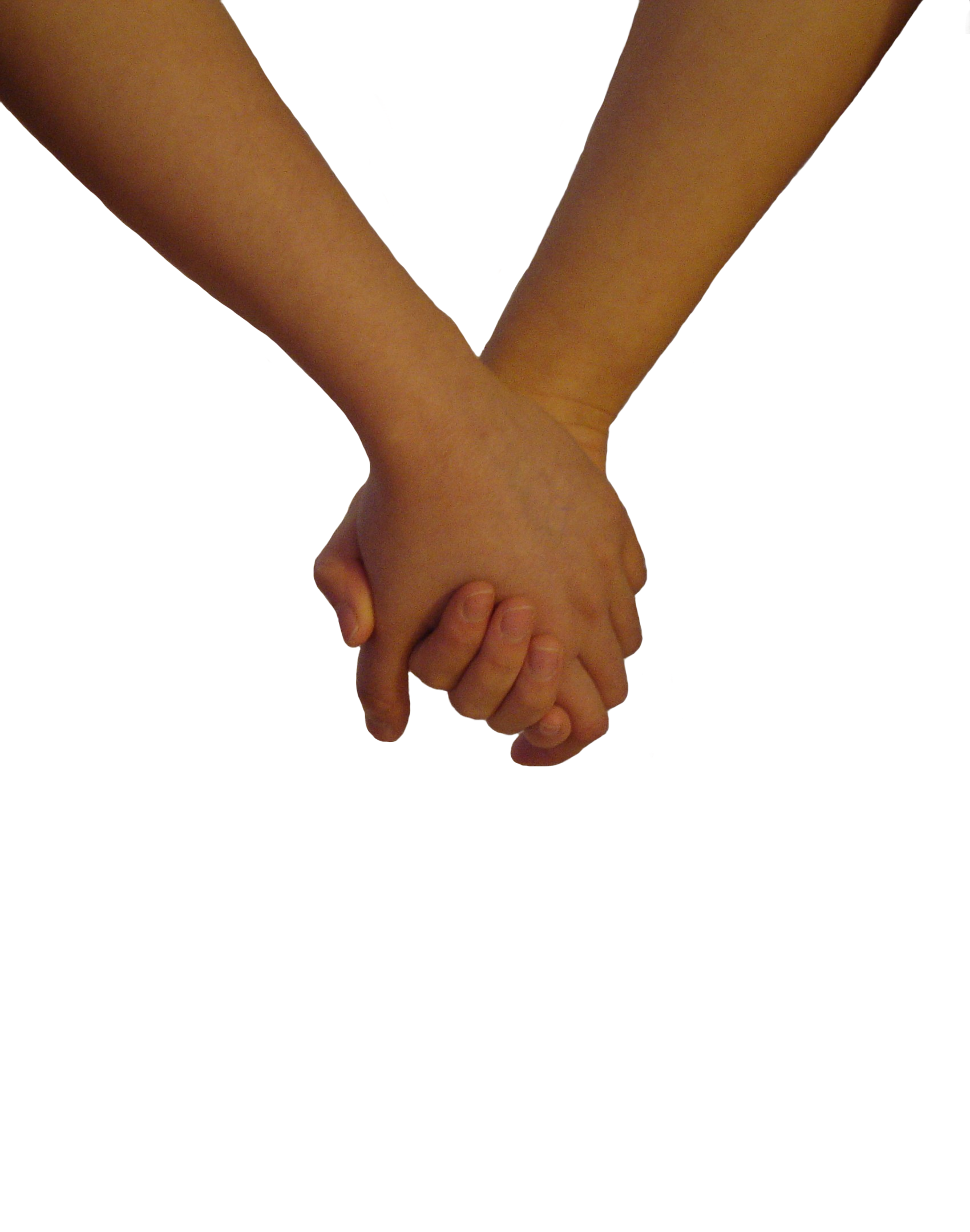 . PlusPng.com Holding My Hand by a-handy-stock - PNG Holding Hands