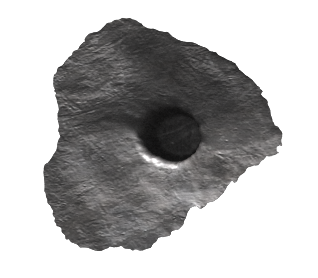 PNG Hole - 69443