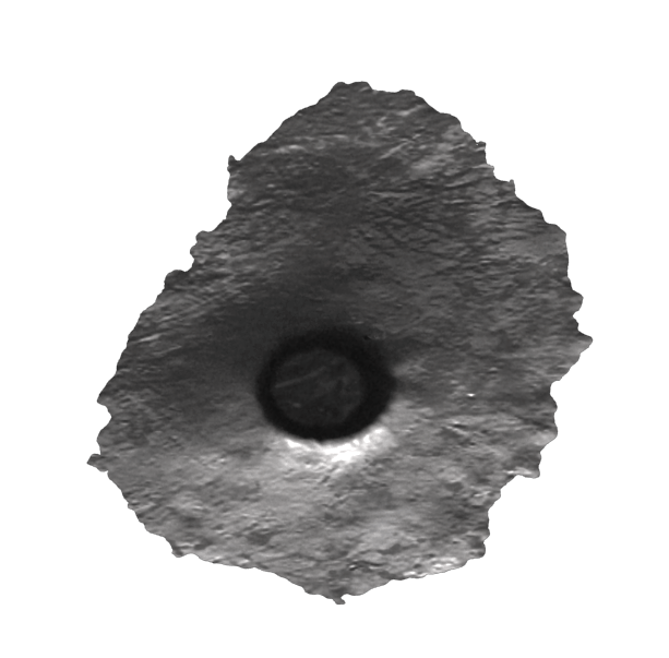 PNG Hole - 69440
