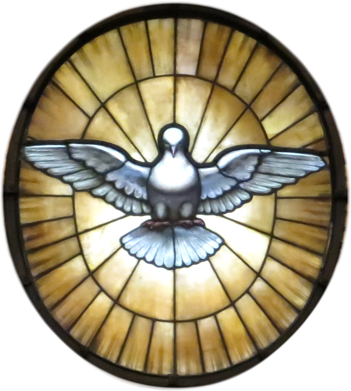 File:Dove of the Holy Spirit.png - PNG Holy Spirit