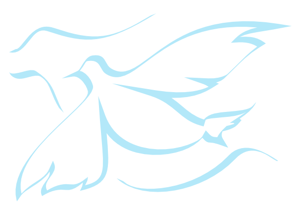 Holy Spirit Clip Art at Clker pluspng.com - vector clip art online, royalty free u0026  public domain - PNG Holy Spirit