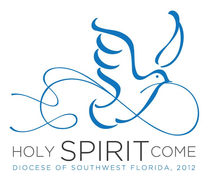 Holy Spirit Come JPG · Holy Spirit Come PNG PlusPng.com  - PNG Holy Spirit