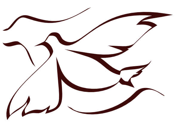 PNG Holy Spirit - 48447