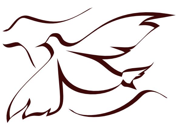 Holy Spirit PNG images - PNG Holy Spirit