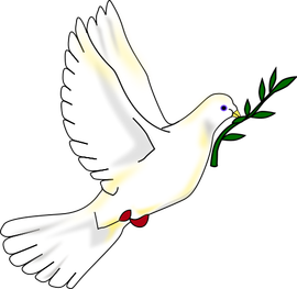 Staying Active in the Holy Spirit - PNG Holy Spirit