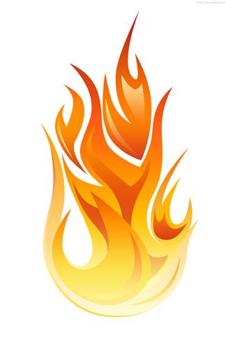 PNG Holy Spirit - 48454