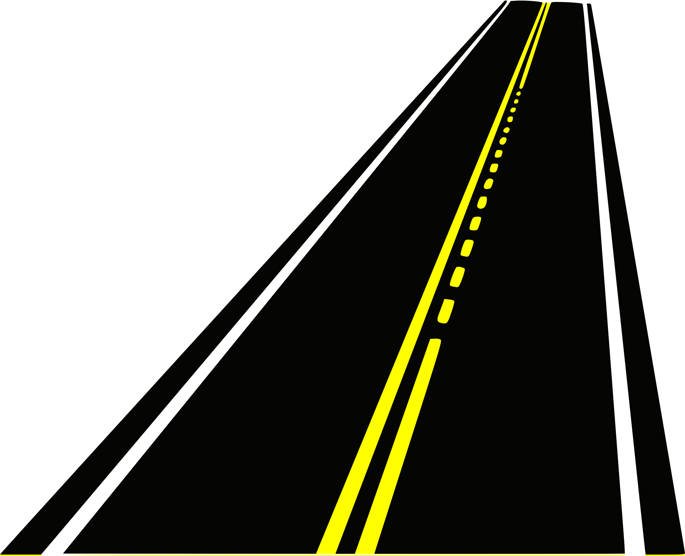 pin Iphone clipart horizontal #1 - PNG Horizontal Road