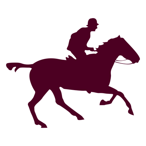 Horse riding sequence 4 png - PNG Horse Riding