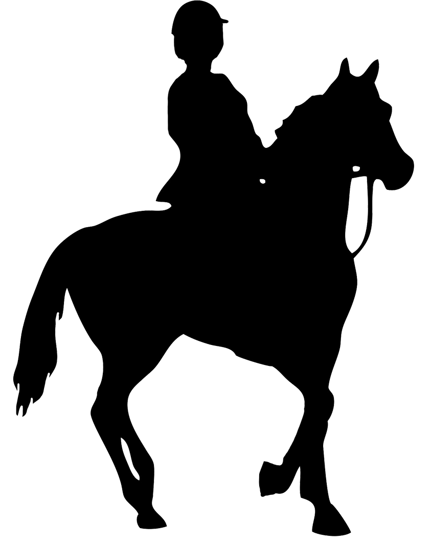 PNG Horse Riding - 69312