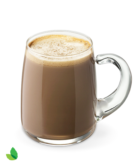 PNG Hot Chocolate-PlusPNG.com-460 - PNG Hot Chocolate
